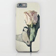 flowerbird Slim Case iPhone 6s