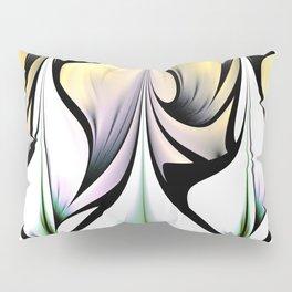 Bright Spirits Pillow Sham
