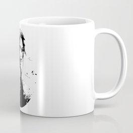 Elfo 003 Coffee Mug