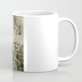 Texture No.2933 Coffee Mug