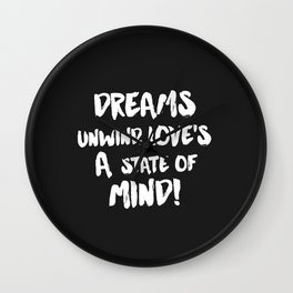Rhiannon Lyrics  Wall Clock