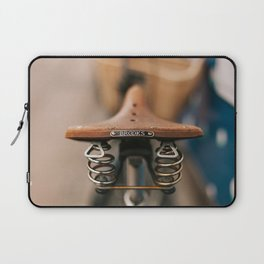 Brooks Bike Laptop Sleeve
