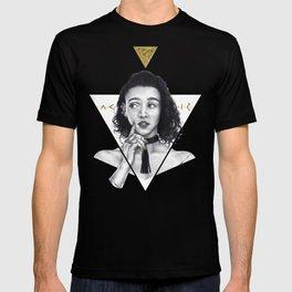 FKA twigs T-shirt