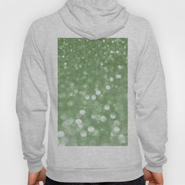 Holiday Mint Hoody