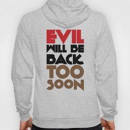 Evil Hoody