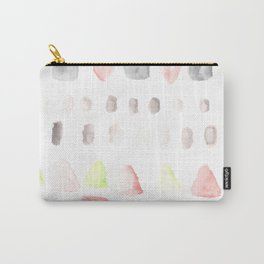 170404 Steady Pacing 9 Carry-All Pouch