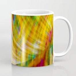 Colorful abstraction Coffee Mug