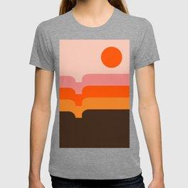 Honey Hills T-shirt