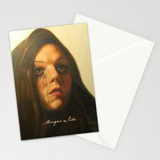 Magdalena Stationery Cards