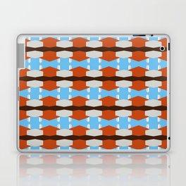 Luis Barragan Tribute 1 Laptop & iPad Skin