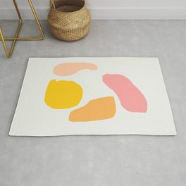 Concepts Rug
