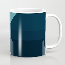 Geometric 1704 Coffee Mug