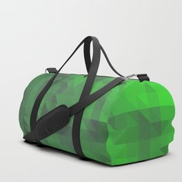 Pick-Me-Up Duffle Bag