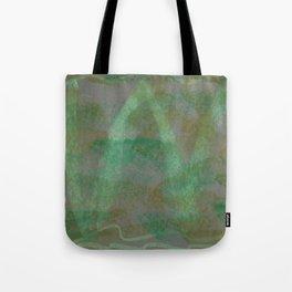 Designer Collection Grey 18 Tote Bag