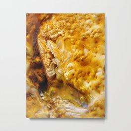 Grand Prismatic Design #2 Metal Print