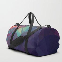TUESDAY Duffle Bag