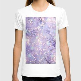 Each Moment of the Year T-shirt