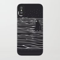 scary iPhone & iPod Cases featuring Scary monster! by SpazioC