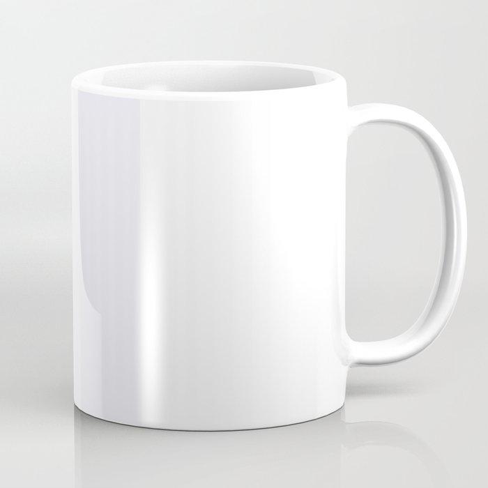 PAWN Coffee Mug