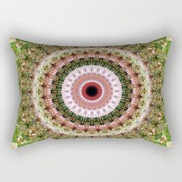ELIA Rectangular Pillow