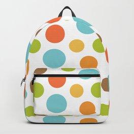 Beatrix Backpack