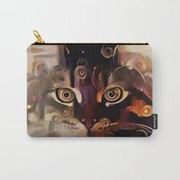 Hypnotique Carry-All Pouch
