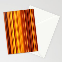 Scanline | Tokyo 159 Stationery Cards