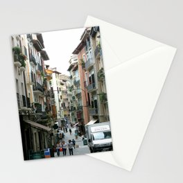 pamplona Stationery Cards