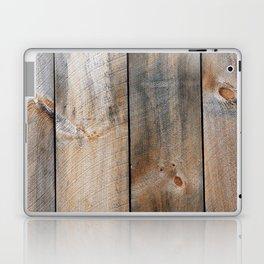 Barn J Laptop & iPad Skin