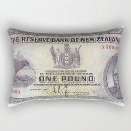 Lefeaux 1 Pound Rectangular Pillow