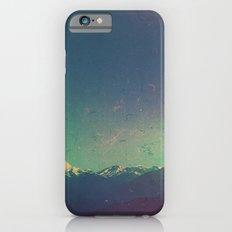 Infinite Divinity Slim Case iPhone 6s