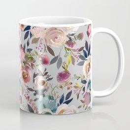 Dusty Rose Vol. 4 Coffee Mug