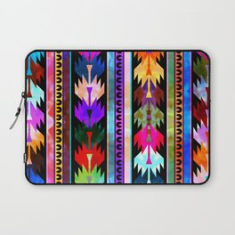 Mexicali #2 Laptop Sleeve