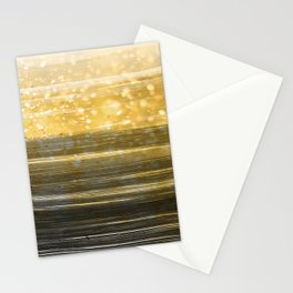 250 Stationery Cards
