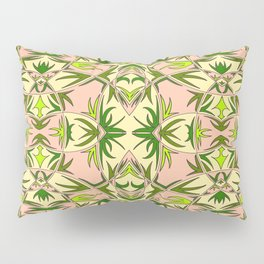 Naples Pillow Sham