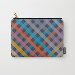 PATTERN color #02 Carry-All Pouch