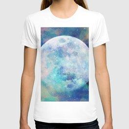 Moon + Stars T-shirt