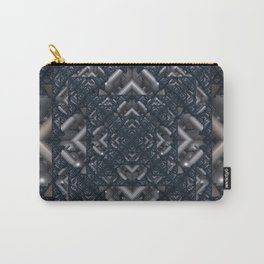 Contemplate Carry-All Pouch