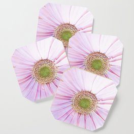 """""""In Need Of Spring"""" Coaster"""