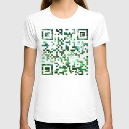 JPGG64SMB T-shirt