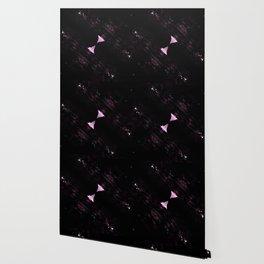 Circuit 001 Wallpaper