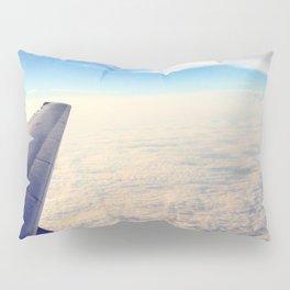 The inBetween Pillow Sham