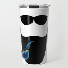 Smokin Joe Travel Mug