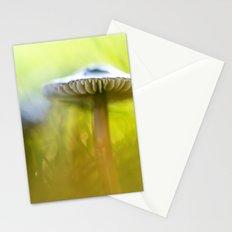 Mighty Marvelous Mushroom.... Stationery Cards