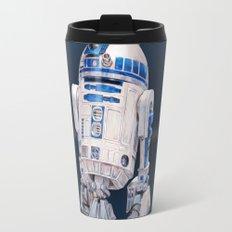 R2 D2 - Star Wars Travel Mug