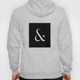 And Sumbol Graphic Tee T-Shirt Hoody