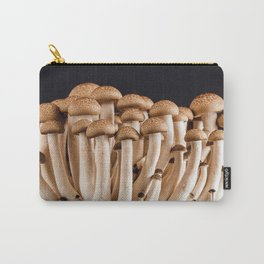 Cramped Caps Carry-All Pouch