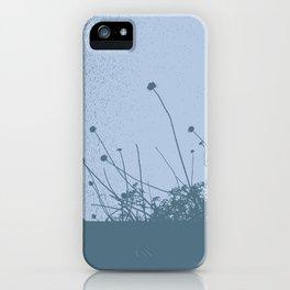 2d World iPhone Case