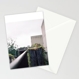 Order. Stationery Cards