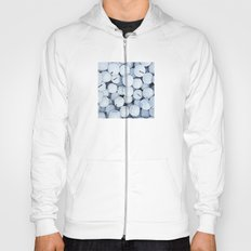 Golf Lovers... practice makes perfect Hoody